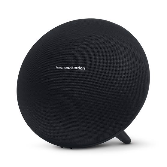 Harman/kardon Onyx Studio 4