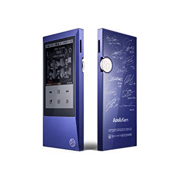 ASTELL & KERN SUPER JUNIOR JR