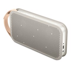 B&O PLAY by Bang & Olufsen Beoplay A2