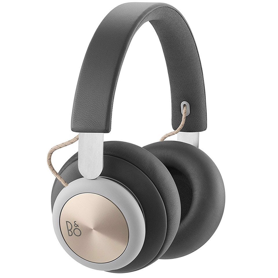 B&O BEOPLAY H4 BLUETOOTH