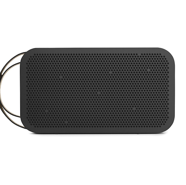 B&O PLAY by Bang & Olufsen Beoplay A2 Active
