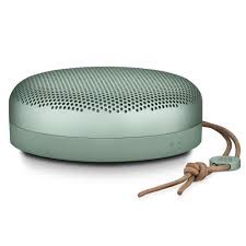 B&O PLAY by Bang & Olufsen Beoplay A1