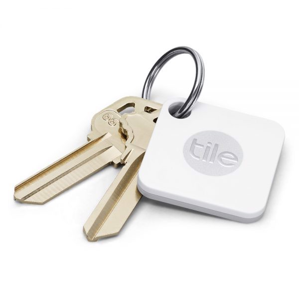 Mate Tile (Bluetooth Tracker)