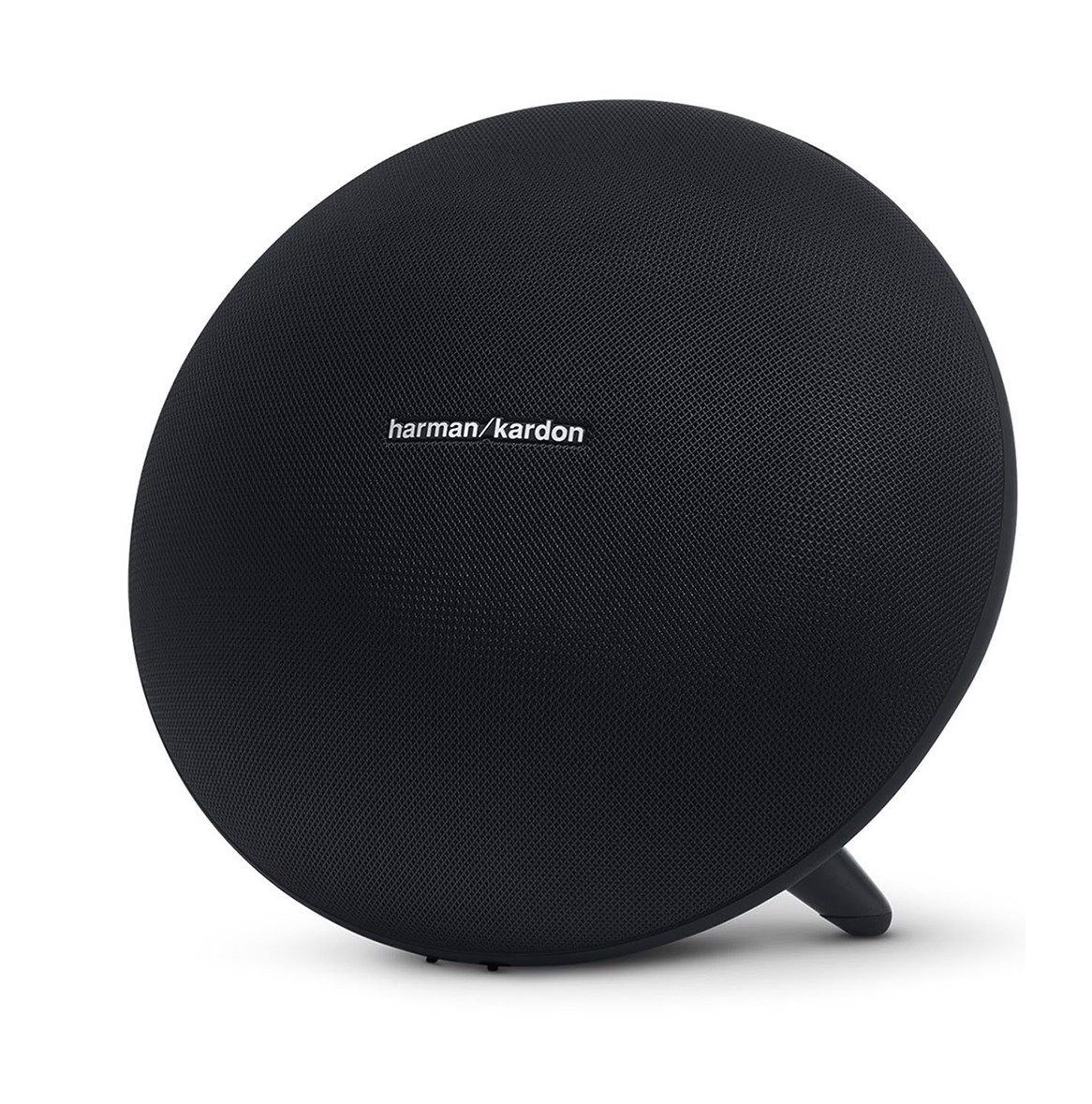 Harman Kardon Onyx Studio 3 (Bluetooth speaker)