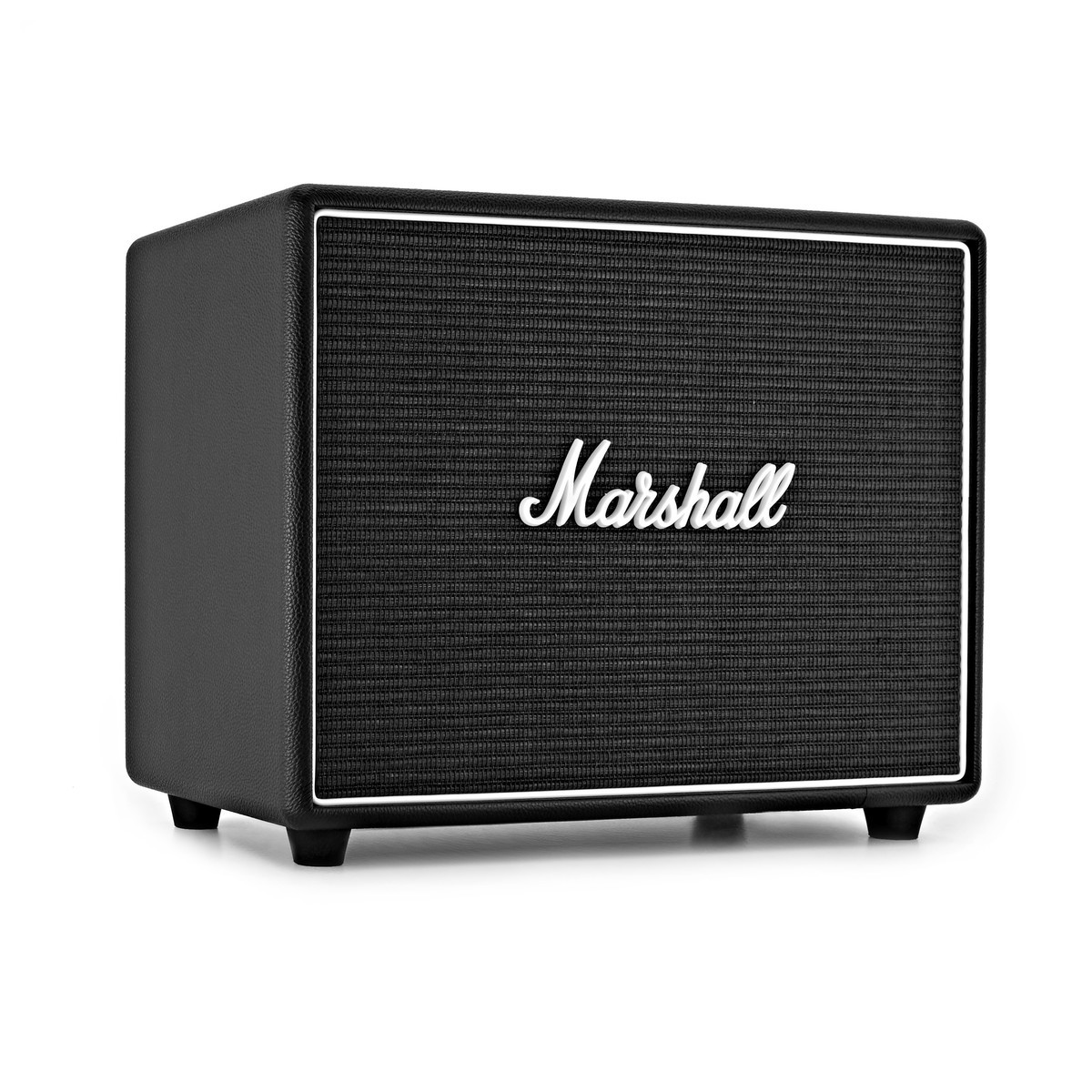 Marshall Woburn Classic Line Limited