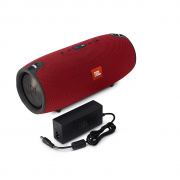 JBL Xtreme Black Portable Bluetooth