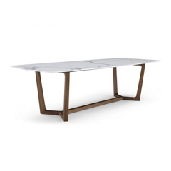 BÀN CONCORDE | CONCORDE TABLE