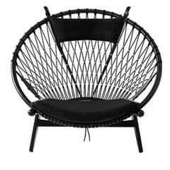 GHẾ PP130 CIRCLE | CIRCLE CHAIR
