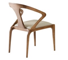 GHẾ MAISON | MAISON CHAIR
