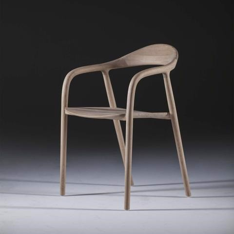 Ghế neva chair/she said chair oka