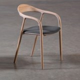 GHẾ NEVA | NEVA CHAIR