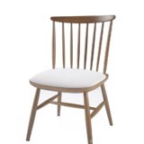 GHẾ WINDSOR | WINDSOR CHAIR