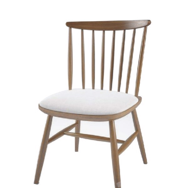 ghế windsor - windsor chair oka