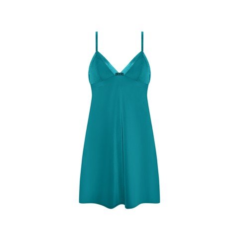 Đầm ngủ - Night Dress - 6L51010