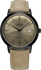 ETERNA ETERNITY AUTOMATIC - 2700.43.90.1392