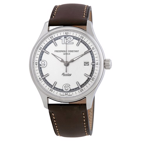 FREDERIQUE CONSTANT Healey - FC-303WGH5B6