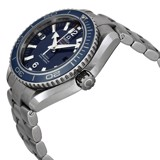 OMEGA SEAMASTER PLANET OCEAN 600M CO-AXIAL 37.5 MM