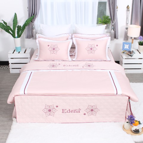 Edena Cotton Satin 625