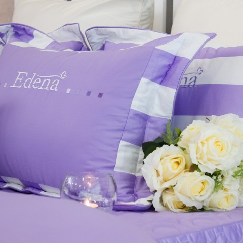 Edena Cotton Satin 622