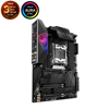 MAIN ASUS X299-E GAMING II ROGSTRIX NEW