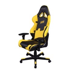 GHẾ DXRACER GAMING CHAIR - RACING RF21/NY/NAVI