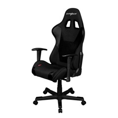 GHẾ DXRACER GAMING CHAIR - FORMULA SERIES FH101/NR