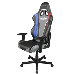 GHẾ DXRACER GAMING CHAIR - RACING RZ112/MLG