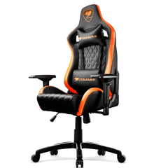 GHẾ COUGAR ARMOR S GAMING CHAIR