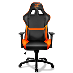 GHẾ COUGAR ARMOR GAMING CHAIR