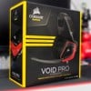 TAI NGHE CORSAIR VOID PRO SURROUND