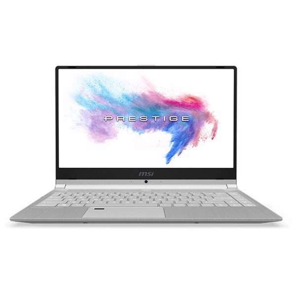 LAPTOP MSI PS42 8M 288VN INTEL CORE I5 8250U 8GB 256GB 14″ IPS BACKLIGHT KEYBOARD WIN 10
