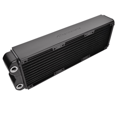 LÁ TẢN NHIỆT THERMALTAKE PACIFIC R360 RADIATOR - 39.9mm - G1/4*2 (SCREW THREADS)