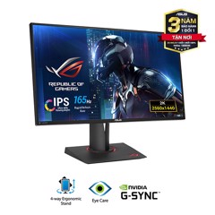 LCD ASUS 27 INCH SWIFT PG279Q GAMING