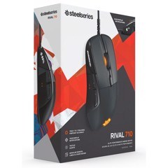 MOUSE STEELSERIES RIVAL 710 OLED
