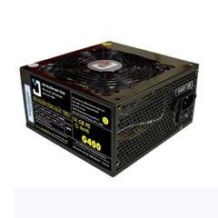 PSU JETEK G400 NEW
