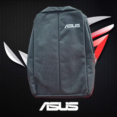 BALO ASUS NOTEBOOK GAMING