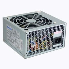 PSU HUNTKEY BS250 250W CST