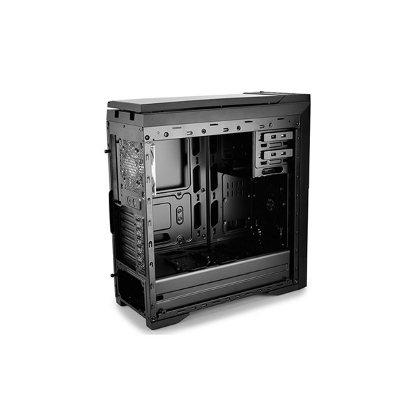 CASE DEEPCOOL DUKASE V3 BLACK