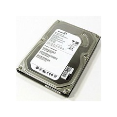 HDD SEAGATE 160GB