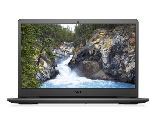 LAPTOP DELL INSPIRON 3501 70234075 CORE i7-1165G7 | 8GB RAM | 512GB SSD | GeForce MX330 | 15.6