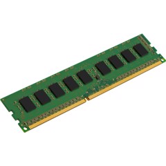 RAM DDR4 8GB KINGSTON ECC
