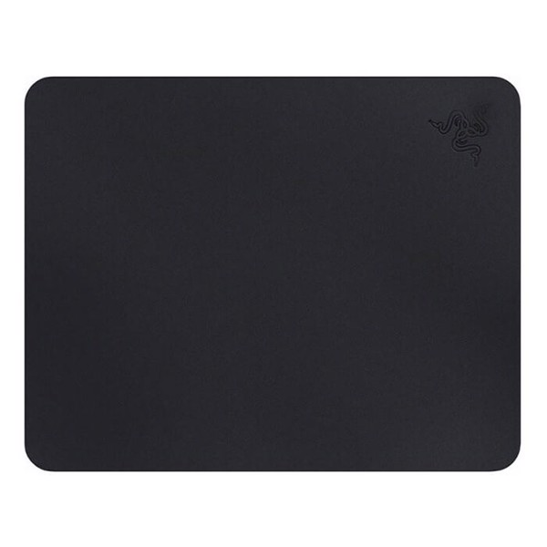 MOUSE PAD Razer Goliathus Mobile Stealth Small