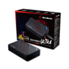 Capture Card AVerMedia Live Gamer Ultra GC553