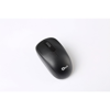 CHUỘT X-TECH TM-M7101 WIRELESS BLACK
