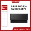 WEBCAM ASUS ROG Eye FullHD 60FPS USB