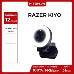 WEBCAM RAZER KIYO