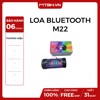 LOA BLUETOOTH M22
