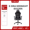 GHẾ E-DRA MIDNIGHT EGC205 GAMING NEW