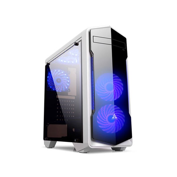 CASE GOLDEN FIELD N13W GAMING 21+