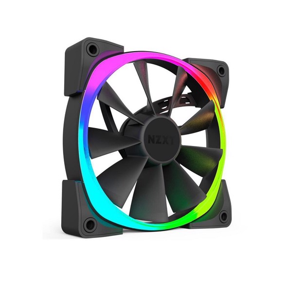 FAN CASE NZXT AER RGB 140MM